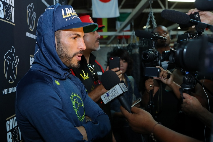 linares-campbell (8)