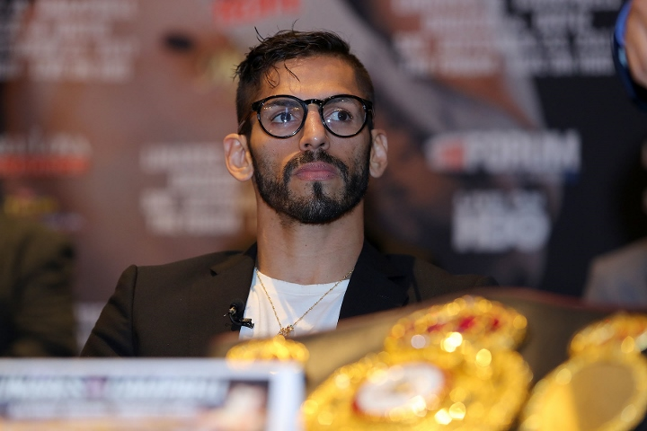 linares-campbell (8)_1