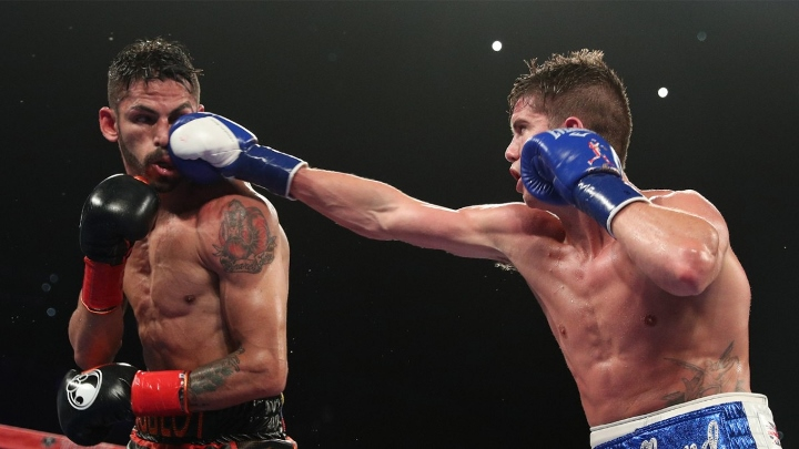 linares-campbell-fight (1)