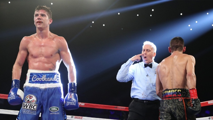 linares-campbell-fight (10)