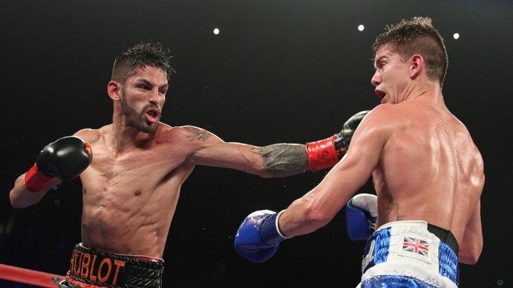 linares-campbell-fight (2)