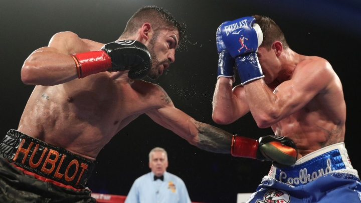 linares-campbell-fight (3)