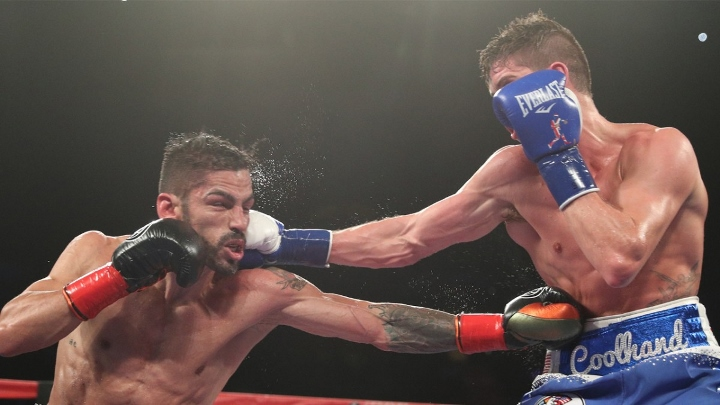 linares-campbell-fight (4)