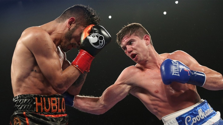 linares-campbell-fight (5)