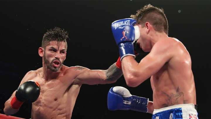 linares-campbell-fight (6)