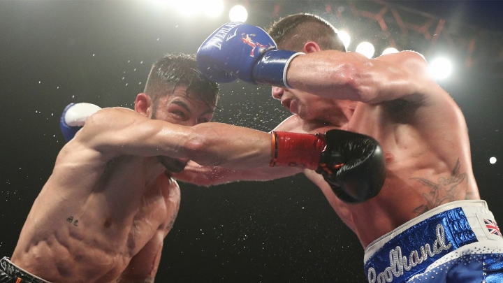 linares-campbell-fight (7)
