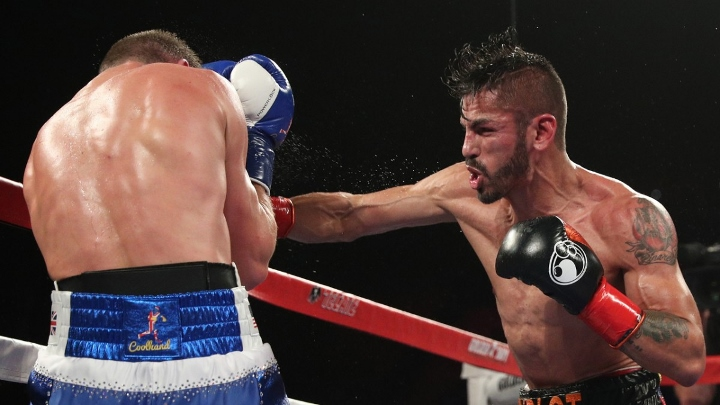 linares-campbell-fight (8)