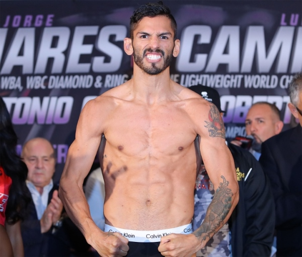 linares-campbell-weights (1)
