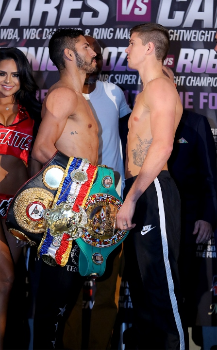 linares-campbell-weights (3)
