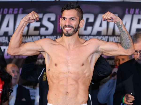 linares-campbell-weights (7)