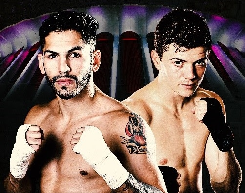 linares-campbell