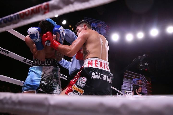 linares-cano-fight (10)