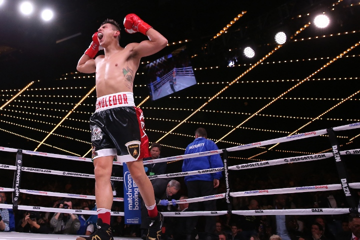 linares-cano-fight (11)