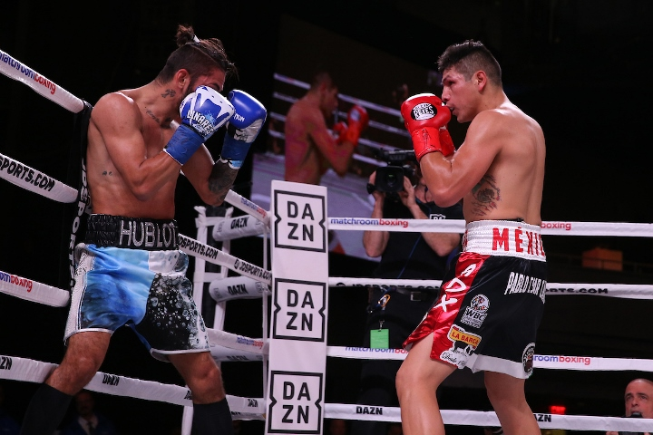 linares-cano-fight (2)