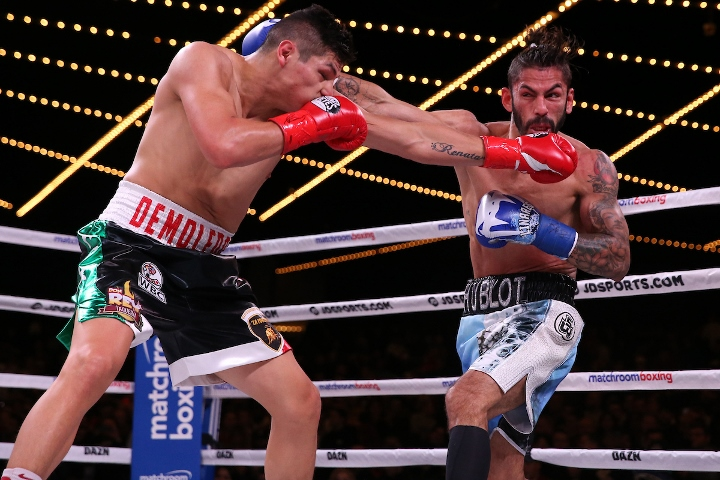 linares-cano-fight (3)