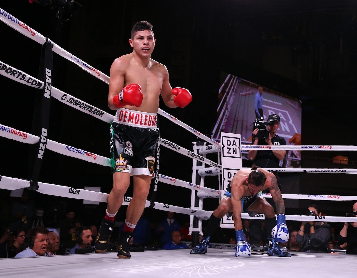 linares-cano-fight (5)