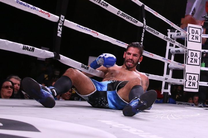 linares-cano-fight (7)