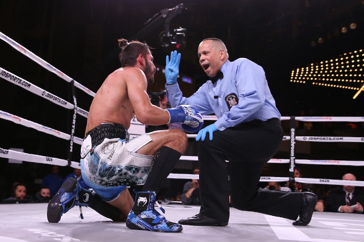linares-cano-fight (8)