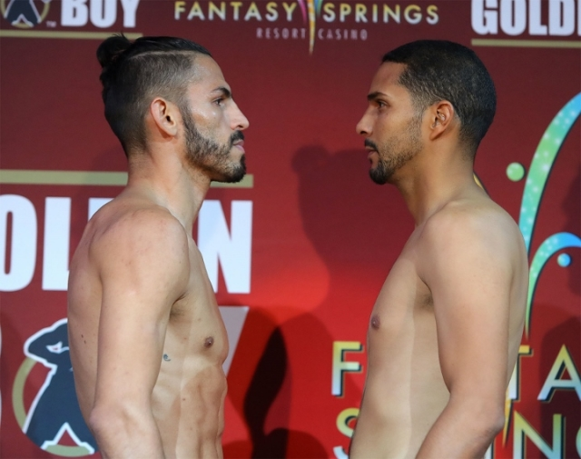 linares-cotto-weights (1)