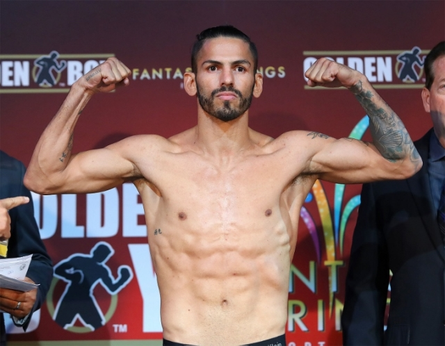 linares-cotto-weights (2)