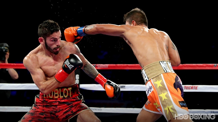 linares-gesta-fight (10)
