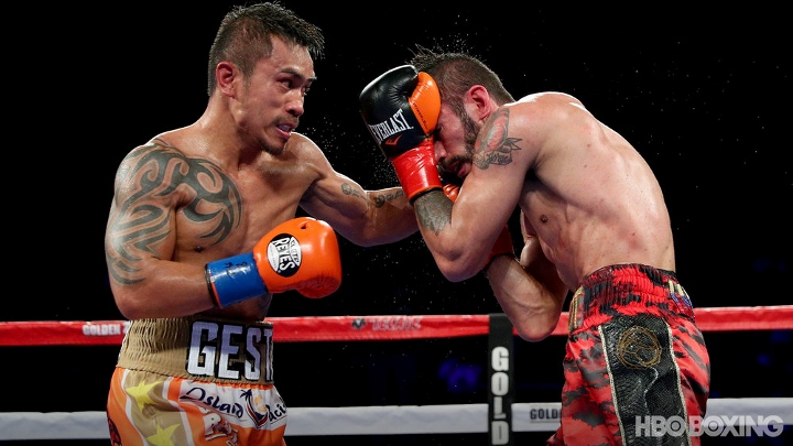 linares-gesta-fight (13)