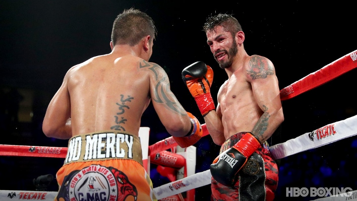 linares-gesta-fight (14)