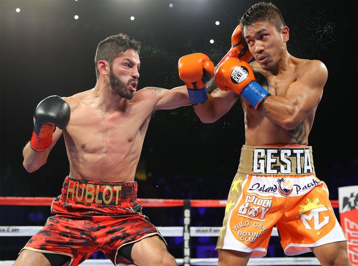 linares-gesta-fight (4)