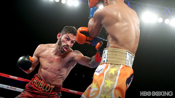 linares-gesta-fight (5)