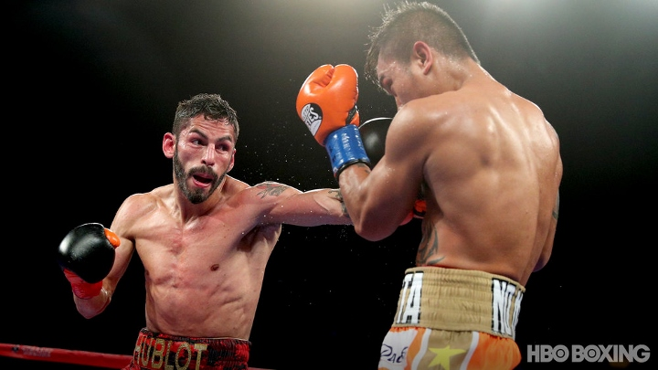 linares-gesta-fight (7)