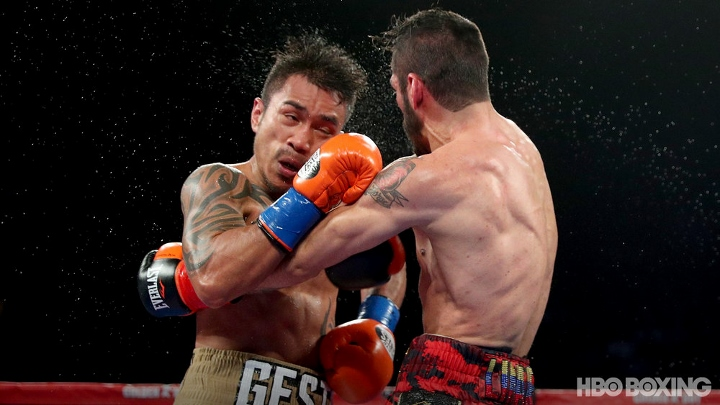 linares-gesta-fight (8)