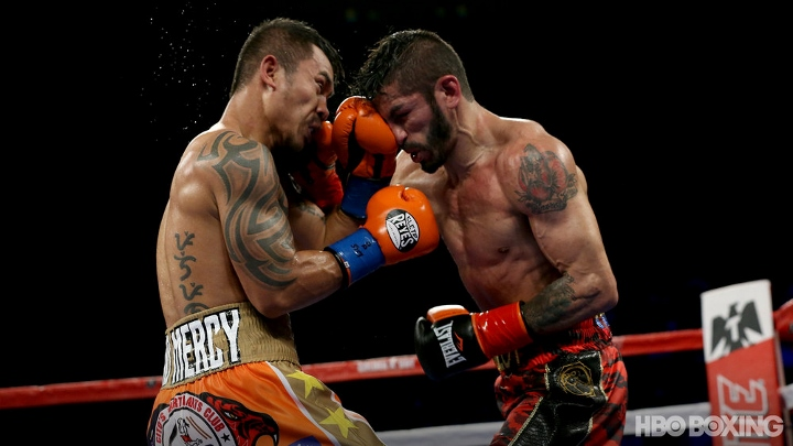 linares-gesta-fight (9)
