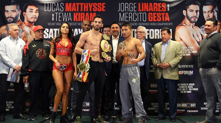 linares-gesta-weights (3)