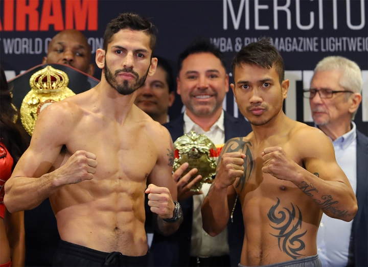linares-gesta-weights (4)