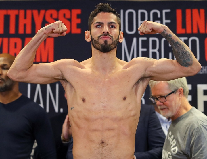 linares-gesta-weights (5)