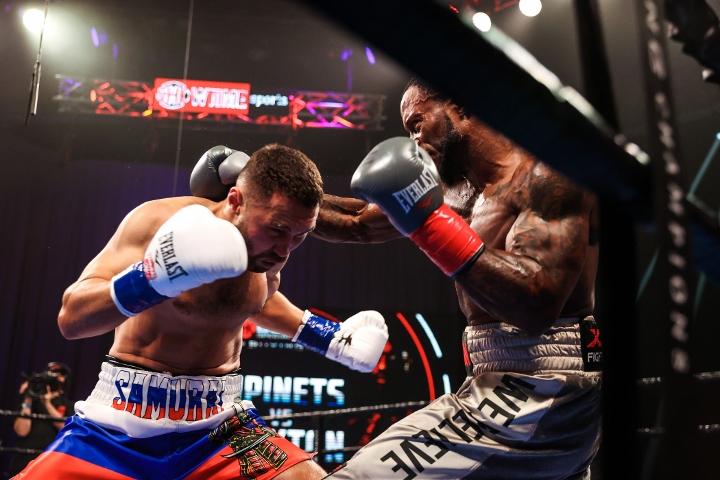 lipinets-clayton-fight (1)