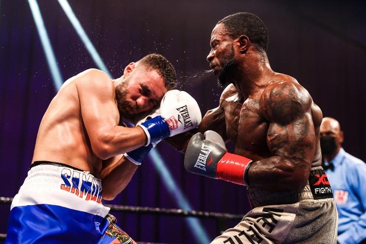 lipinets-clayton-fight (11)