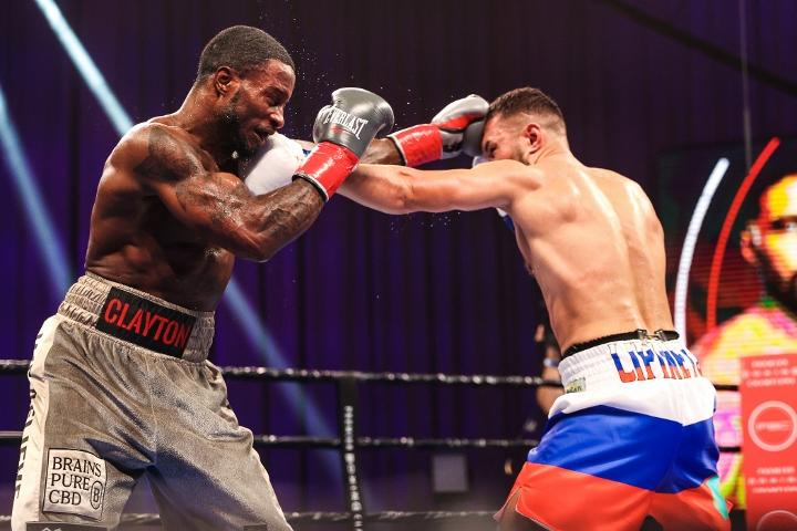 lipinets-clayton-fight (13)