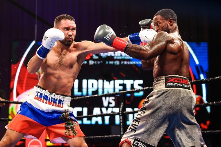 lipinets-clayton-fight (14)