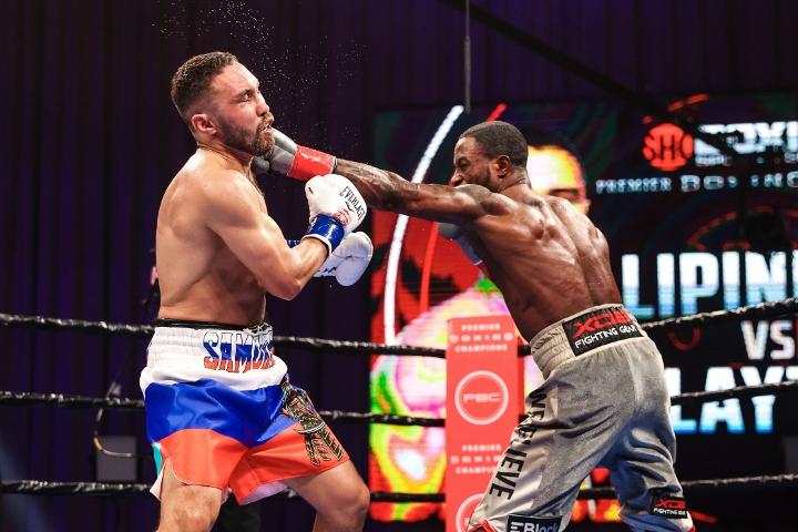 lipinets-clayton-fight (15)