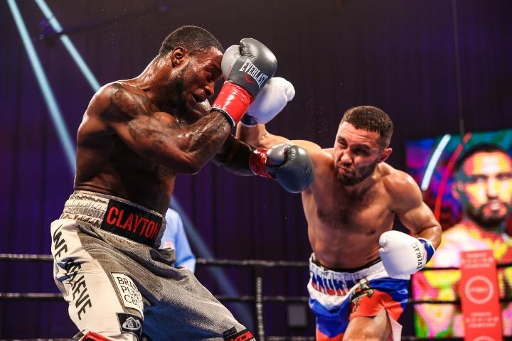 lipinets-clayton-fight (2)