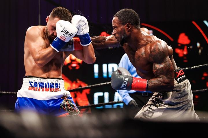 lipinets-clayton-fight (7)