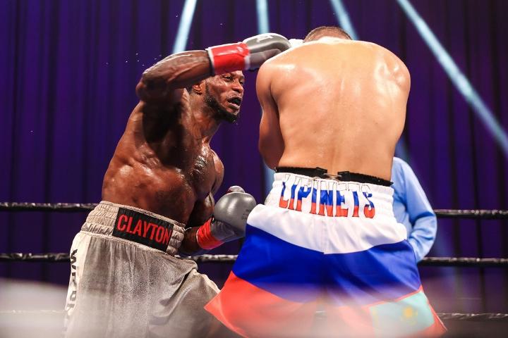 lipinets-clayton-fight (8)