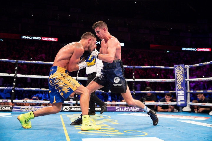 lomachenko-campbell-fight (55)