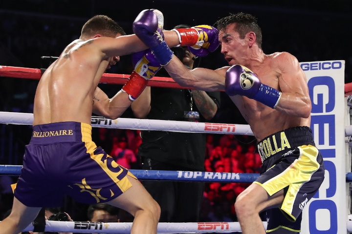 lomachenko-crolla-fight (11)