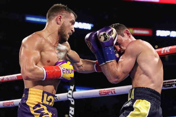 lomachenko-crolla-fight (12)