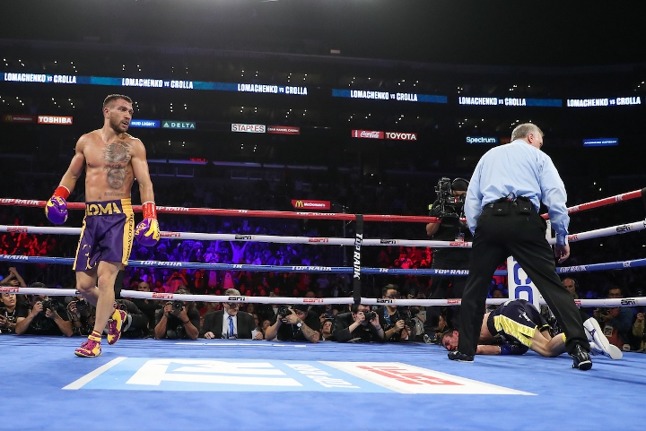 lomachenko-crolla-fight (17)
