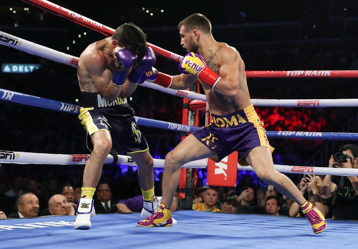 lomachenko-crolla-fight (3)