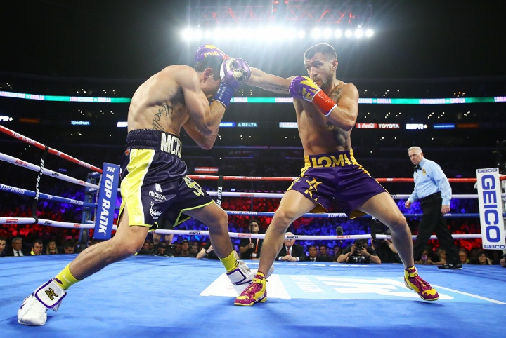 lomachenko-crolla-fight (37)