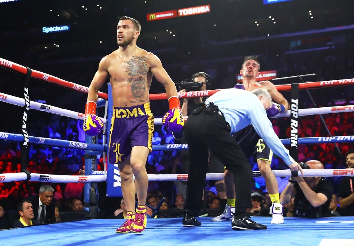 lomachenko-crolla-fight (40)